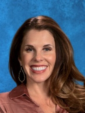 Profile image of Carrie Moore