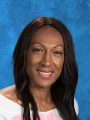 Profile image of Ayesha Camarao