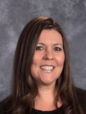 Profile image of Christina Davis