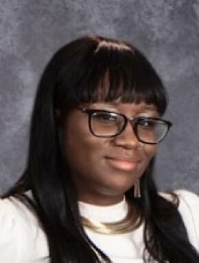 Profile image of Beverly Vindiola