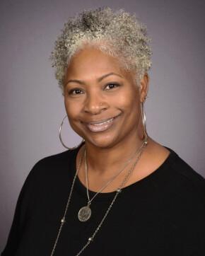 Profile image of Angela Dubra