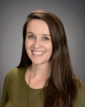Profile image of Jenny Smith