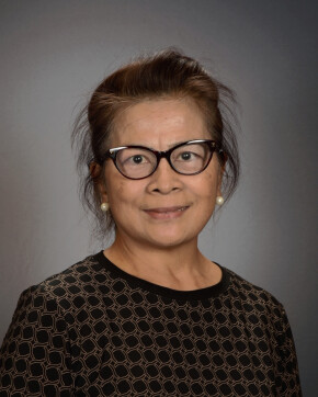 Profile image of Sonia Ko