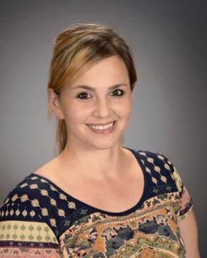 Profile image of Susy Plascencia