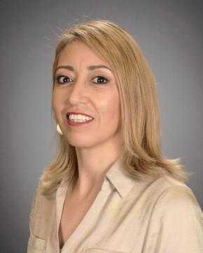 Profile image of Michelle Salgado