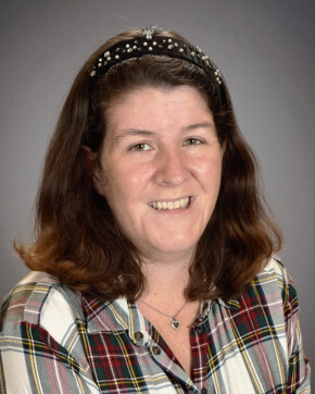 Profile image of Nicole Goodwin