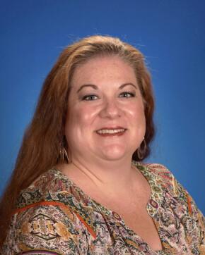 Profile image of Carrissa Casteneda