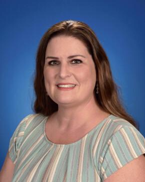 Profile image of Charlynn Walaszek