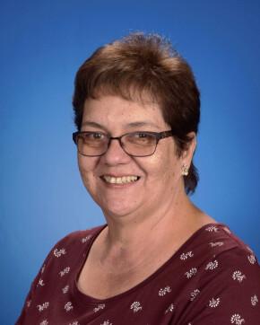 Profile image of Denise Carreon