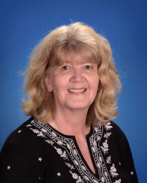 Profile image of Joan Raymer