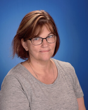 Profile image of Joanne Moungey