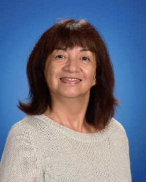 Profile image of Manuela Santos