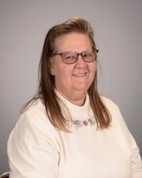 Profile image of Debbie Hill