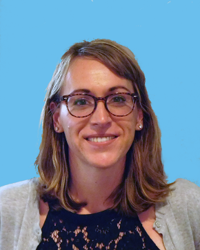 Profile image of Lacie Smithee